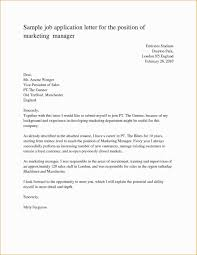 Supervisor Resume Example New 42 Samples Awesome
