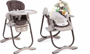 Chicco Polly Magic Highchair Chicco Polly Magic Highchair Demstration Babysecurity 6079900 High Chair Imitation Leather Anthracite Baby Cocoa Easy Romantic Babies Kids Strollers Polly Magic Highchair Shop Generic Online In Riyadh Jeddah And All Ksa Cheap Find Chairpolly Nursing Se Safety Zone Powered By Jpma Relax Scarlet Babythingz Chicco Polly Magic Relax High Chair Madeley For 8000