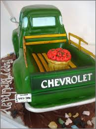 Truck Birthday Cake Lovely Tonka Truck Cakecentral   Best Cake Ideas Tonka Truck Birthday Cake Elegant Patrick S Birthdays Balhoff Isaac Luxury This Monster Turned Out Dump Bing Images Wow Cakes Pinterest Truck 8 Carved Photo Ideas Su92 Advancedmasgebysara Traditional Directions Please Click On My Recipes Tab And Fire Topper 1 Girly Girl Galas 3d Tutorial How To Cook That Youtube Cakecentralcom Ndrhrsinglikethblogspotmtonkruckchocolatefudge A Quick Vintage Toy Haul Fisher Price Tonka Trucks Make Money Cstruction Party Decoration Edible Cake Etsy