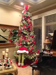 The Grinch Christmas Tree Star by My Grinch Christmas Tree Christmas Decor Pinterest Grinch