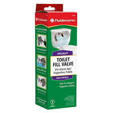 Toto Pedestal Sink Home Depot by Bathrooms Glacier Bay Toilet Glacier Bay Toilets Home Depot
