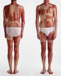 sun burn tattoo body painting for ap love pinterest