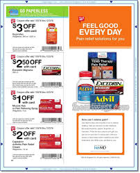 Walgreens Coupon Book November 2018 : Coupons Universal ... Coupon Code Fullbeauty Black Friday Deals Kayaks List Of Crueltyfree Vegan Beauty Box Subscriptions Glossybox March Review Code Birchbox May 2019 Subscription Dont Forget To Use Your 20 Bauble Bar From Allure Free Goodies With First Off Cbdistillery Verified Today Nmnl Spoiler 3 Coupon Codes Archives Pretty Gossip Be Beautiful Coupons Dell Xps One 2710