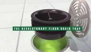 bathroom floor drain smells like sewage bathroom faucets and