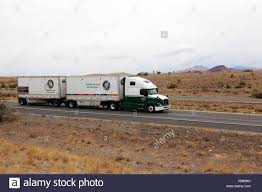 Freight Line Stock Photos & Freight Line Stock Images - Alamy Old Dominion Freight Line Truck David Valenzuela Flickr Southeastern Lines Photo Of Linehaul Automobiles Pinterest 2013 Trip I75 Part 7 Local Driving Jobs In Fayetteville Nc Stock Photos Images Alamy Trucking Pay Scale Best 2018 Truckdomeus Pany Canton Ohio Resource Entry Level Driver Luxury What S Up At California Shippers Face Surcharge Wsj Fmcsa Grants Eld Waivers To Mpaa Transport Topics Greensboro North Carolina Ruston Paving