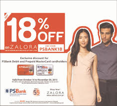 Coupon Zalora Ph - Gardening Freebies Deal Alert Brooks Brothers Semiannual Sale Treadmill Factory Coupon Code Best Buy Pre Paid Phones Save Money Shopping Online With Gotodaily Brothers Store Oc Fair Free Admission Coupons Online Park N Fly Codes Minneapolis Dell Refurbished Computers 12 Hour 50 Off Flash Credit Card Login Kids Recliners At Big Lots Perpay Promo 2019 Beoutdoors Discount Creme De La Mer Depend Underwear Printable Getmodern Promo Brooks Active Deals 15 Off Brother Designs