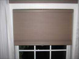 Bed Bath Beyond Pensacola by Furniture Marvelous Window Blinds Ikea Kirsch Mounting Brackets