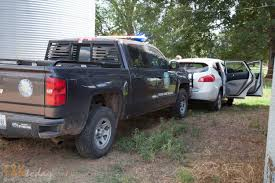 Game Warden Run Over During High Speed Chase   Texarkana Today 2017 Ford F150 Ssv Game Warden Police Truck Youtube 2010 State By Tr0llhammeren On Deviantart Lore Friendly San Andreas Skins Department Of Fish The Worlds Best Photos Gamewarden And Truck Flickr Hive Mind Texas Wardens Head To Florida Help After Irma Nbc 5 Dallas 2016 Nissan Titan Xd Turbodiesel V8 Is The Super Duty Exceeds Driving Expectations Catching An Illegal Trapper North Woods Law Suv Crashes Into Game Wardens Us Route 7 Rutland Herald Skin Pack 8 Vehicles Vehicle Twitter Stay Safe Dont Risk Wardenforest Serviceus Wildlife For Slicktop Silverado