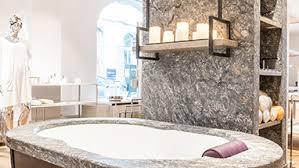 münchen die besten badstudios