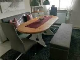 sitzbank sofa küche esszimmer ebay kleinanzeigen