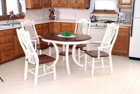 wooden kitchen table and chairs small oak kitchen table and 2