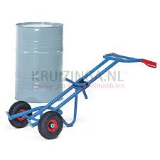Drum Handling Equipment Barrel Hand Truck For 200 Ltr - Steel ... Drum Handling Equipment Material For Drums Xwc240005drum Hand Truck 30btmastermans Adjustable Hand Truck Drums Roul Fut Manuvit Videos China 450kg Hydraulic Lifter Portable Trolley Fairbanks Steel Capacity 30 55 Gal Load Trucks Moving Supplies The Home Depot 156dh Stainless Vestil Barrel And Harper 700 Lb Glass Filled Nylon Convertible Oil Whosale Suppliers Aliba Buffalo Tools 600 Heavy Duty Dolly 1000