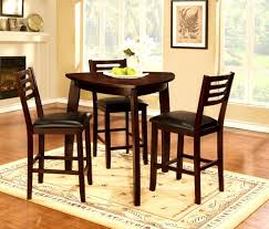 Dinette Sets With Caster Chairs by Home Design Retro Dinette Sets Canada Orange Chairs On Casters