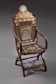 Ottoman Empire,. Auction Catalog