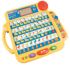 vtech smart alphabet picture desk vtech smart alphabet picture desk raised letters and