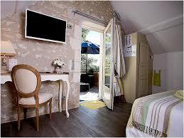 chambre d hotes azay le rideau chambres d hotes azay le rideau meilleurs choix marianna hydrick