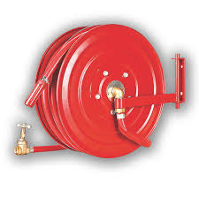 larsens fire extinguisher cabinets leed 100 images tremendous