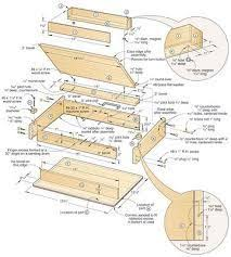 wood furniture plans pdf free plans for wood projects simple