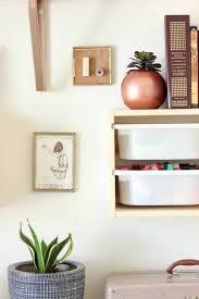 Interior Simple Wall Designs Big Decor Ideas Home