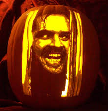 How To Carve An Amazing Pumpkin by How To Carve A Halloween Pumpkin Like A Pro U2013 Expert Guest Post