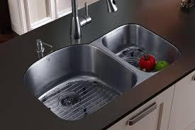 kitchen sink install kitchen sink caulk kitchen