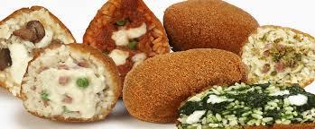 cuisine italienne gastronomique la gastronomie italienne selon qual ital italie decouverte