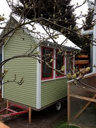 Backyard Studios   Saltbox Designs The Studio Built By Shed Shop Youtube Backyard Home Yoga Studios And Gyms 10 X 12 Photos Modern Prefab Office Shed To Studio Best 25 Garden Office Ideas On Pinterest Terrific Diy Cabins Cedar Weatherboard Country X10 Plans Room Home Gym Built Planet Design