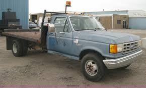 1990 Ford F350 Flatbed Truck | Item H5436 | SOLD! June 26 Co... Used 2013 Ford F350 Flatbed Truck For Sale In Az 2255 1990 Ford Flatbed Truck Item H5436 Sold June 26 Co Work Trucks 1997 Pickup Dd9557 Fe 2007 Frankfort Ky 50056948 Cmialucktradercom Used Flatbed Trucks Sale 2017 In Arizona For On 4x4 9 Dump Truck Youtube Houston Tx Caforsale 1985 K6746 May 2019 Ford Awesome Special 2011 F550 Super Duty