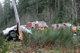 Victim Of U.S. Highway 101 Wreck Identified | Peninsula Daily News Testimonials Texas Chrome Shop Part 5 Parish Gallery Waletich Transportation Service Kasota Minnesota Truck Exposures Most Teresting Flickr Photos Picssr South Carolina Trucking When Drivers Cause Accidents In Oklahoma Parrish Devaughn Pilot Car Escort Forthright Jamess Pictures From Us 30 Updated 322018 Towing Transport Home Facebook Bbb Business Profile Trucks Equipment Llc Martin 33