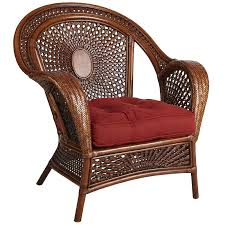 Azteca Armchair - Pecan Brown | Pier 1 Imports | Wicker ... Pier One Outdoor Cushions Cinemas Sarasota Fl Vintage Rocker 1 Favs Wicker Rocking Chair Rattan And Woven Pair Armchairs By One Elegant White Rocking Chair Indoor Colorful Large Ottoman Home Design Brands Pier Rattan Lunaremodelingco Patio Fniture Sale Party City Orlando Hours Coco Cove Swivel Rocker Honey Imports Blazing Needles Solid Twill Cushion 48 X 24 Toffee