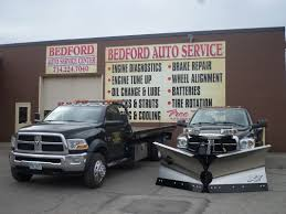 Bedford Complete Auto Service - Bedford Complete Auto Service Fleet Truck Parts Com Sells Used Medium Heavy Duty Trucks Freightliner In Michigan For Sale On Buyllsearch Truckdomeus Ford F550 100 Kenworth Dump U0026 Bed Craigslist Saginaw Vehicles Cars And Vans Semi Western Star Empire Bestwtrucksnet Sturgis Mi Master Fit Auto Sales Fiat Chrysler Emissionscheating Software Epa Says Wsj