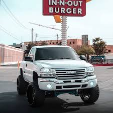 Socaltrucks.Com Lifted Trucks - Best Truck 2018 Socal Trucks Youtube 2009 Gmc 2500hd Ltz Sold Socal Trucks Speed Shop Arizona Ford Archives Socal Prunner Bangshiftcom Gallery Challenge Action Photos Pro Touring Az Vintage And Chevrolet Parts Of Contact Us Front End Friday Lastormtrooper Yourgirlsfavorite16 Nslow So Cal Mtb Toyota Tundra Forum Truck Accsories Roof Racks Mauri Ziopecoraro 10 Off Supertrucks Coupons Promos Discount Codes The Suspeions 1966 C10 Slamd Mag