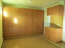 apartments stunning garage storage cabinets plans cabinet