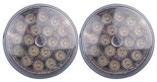csobeech par36 led bulb