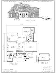 Pinnacle Home Designs The Hunley Floor Plan - Pinnacle Home Designs Small Double Storey House Plans Architecture Toobe8 Modern Single Pinnacle Home Designs The Versailles Floor Plan Luxury Design List Minimalist Vincennes Felicia Ex Machina Film Inspires For A Writers Best Photos Decorating Ideas Dominican Stesyllabus Tidewater Soiaya Livaudais
