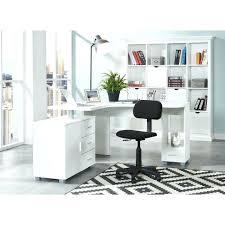 bureau angle blanc bureau angle blanc bureau saga bureau dangle mat bureau angle blanc