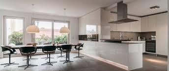 offene küche part 8 offene küche wohnzimmer küche und