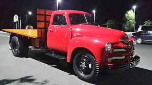 One Of A Kind Eye Catching 1954 Chevrolet Truck – Star Cars Agency Mack H67t 1954 Truck Framed Picture Item Delightful Otograph Bedford Ta2 Light Recommisioning Youtube 1985 Intertional Dump Truck Item F8969 Sold Marc 1986 Cab And Chassis 7366 Gmc Stepside Pickup Auto In Attleborough Norfolk Gumtree Image 803 Chevy Autolirate Dodge Robert Goulet Grizzly Allamerican Trucks Mercury M100 Metal Ornament Keepsake Bagged Chevy Truck Willys Jeep Pickup Green Wood Frame 143 Neo 45804 Ebay Austin Diesel British Stock Illustration Gm Vans