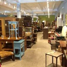 Nadeau Furniture with a Soul 54 s & 24 Reviews