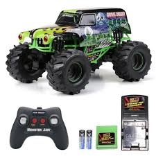 Remote Control Car For Boys Big Grave Digger RC Radio Control Trucks ... Electric Remote Control Redcat Volcano Epx Pro 110 Scale Brushl Cc Global 2018 Renault K 460 84 With An Rsp Suction Excavator Gas Cars And Trucks Rc Car News Greeley Co Jackwagon Us Intey Amphibious 112 4wd Off Road Monster Rock Crawling 118 Road Vehicles Military Generic Deexopbabrit F11 24ghz Wireless Controls Bring Benefits To Fire Gulf Crawler Truck Charging Climb Boys Toys Kids Tractor Radio Toy Model Toys Tipper Dump
