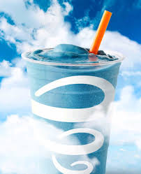 Jamba Swirls Free Smoothie On National Smoothie Day - Living On The ... Jamba Juice Philippines Pin By Ashley Porter On Yummy Foods Juice Recipes Winecom Coupon Code Free Shipping Toloache Delivery Coupons Giftcards Two Fundraiser Gift Card Smoothie Day Forever 21 10 Percent Off Bestjambajuicesmoothie Dispozible Glass In Avondale Az Local June 2019 Fruits And Passion 2018 Carnival Cruise Deals October Printable 2 Coupon Utah Sweet Savings Pinned 3rd 20 At Officemax Or Online Via Promo