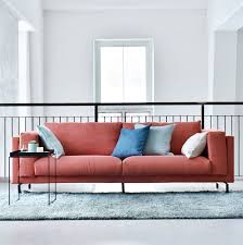 99 best industrial chic images on sofa covers