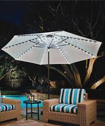 Treasure Garden Patio Umbrella Light by Umbrella Lights Baton Rouge Umbrella Lighting Baton Rouge