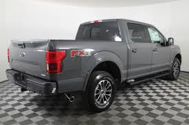 New 2018 Ford F-150 Lariat Crew Cab Pickup In Longmont #18T233 ... First 100k Ford Pickup Among New 2018 Super Duty Lineup Medium 2019 Ranger Xlt Truck Youtube Is This The New That Will Debut In Detroit Preowned 2015 F150 Ames Ia Des Moines Reviews And Rating Motor Trend Offroad Performance Raptor Lamarque Orleans Spy Shots Video Xl Regular Cab Pickup Carlsbad 90712 Ken Reveals Tough With Bold Design Smart Midsize Truck Back Usa Fall Fords Alinum Is No Lweight Fortune Allnew 2012 Not Coming To The Us Heres Why