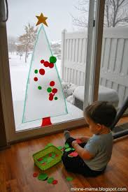 Christmas Tree Books Pinterest by Best 25 Paper Trees Ideas On Pinterest Paper Tree Tree Crafts