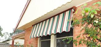 Automatic Awnings   Automatic Awnings Prices In Sydney & Melbourne ... Canopy Awnings Sydney Melbourne Wynstan Window Custom Blinds Showroom Dandenong Riverwood Fixed Steel Pivot Arm Brookvale Folding Toorak Straight Drop