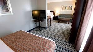 Gander Mountain Stadium Chairs by Best Western Harrisburg Hershey Hotel Harrisburg Pennsylvania