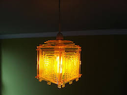 Laser Cut Lamp Shade by Acrylic Laser Cut Lampshades 12 Steps