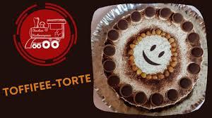 toffifee torte immer wieder gut thermomix tm5 tm6