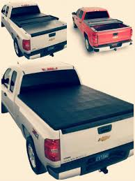 100 F 150 Truck Bed Cover 2015 Chevy Silverado Soft S Chevy Trucks Pinterest